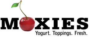 Moxies Yogurt